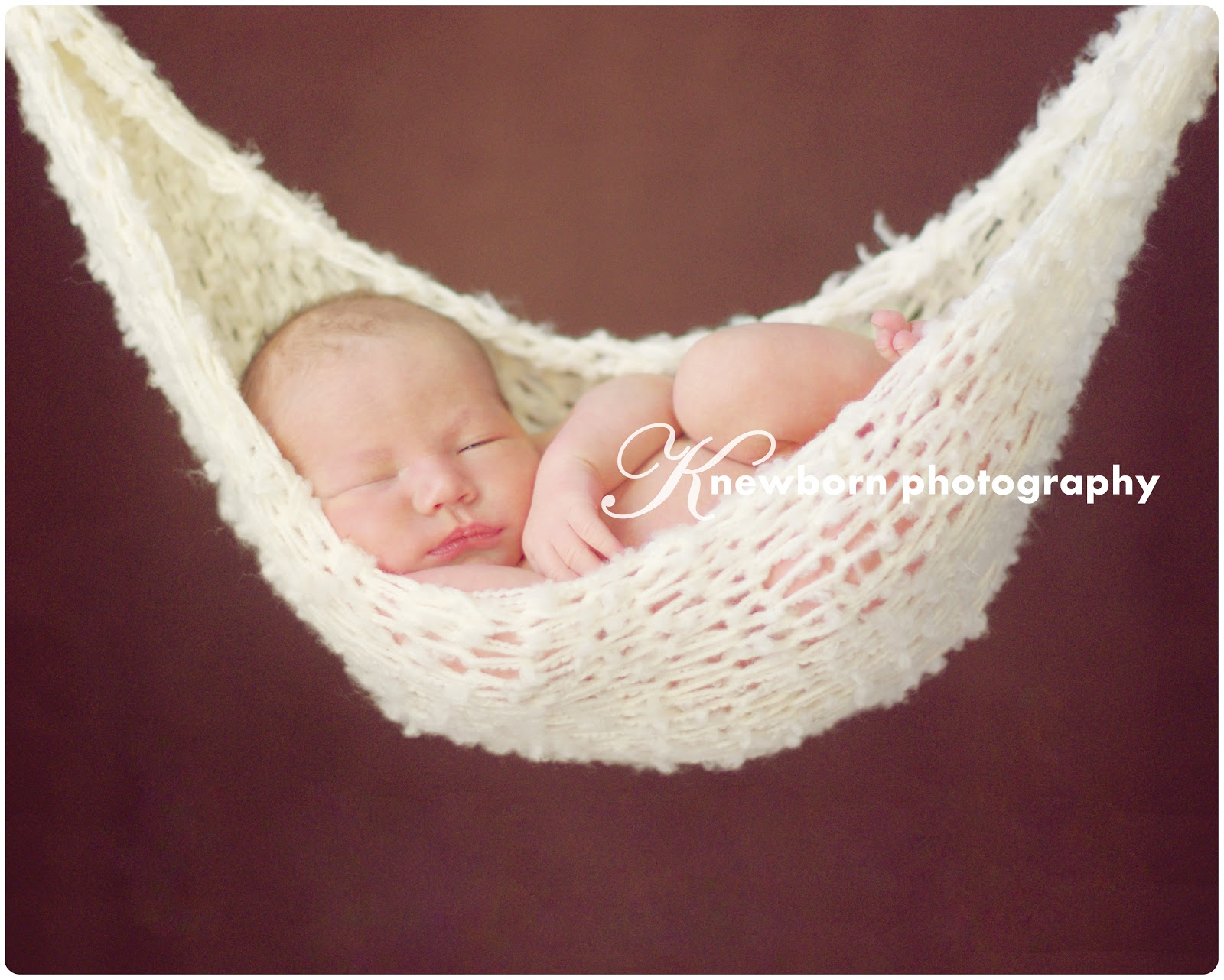Adaly Myles Place Another Baby Hammock